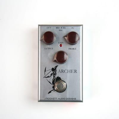 J Rockett Audio Designs Archer for sale