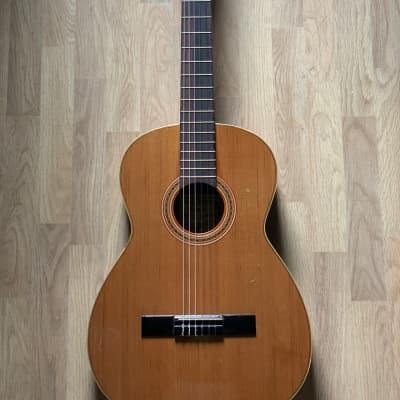 Antonio Garcia Lopez GL 1 1993 Braun for sale