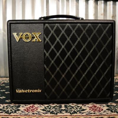 Vox VT20X Modeling Amp