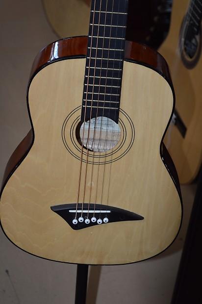 bc6045ea4a2ea Description  Shop Policies. This is a KIDS 6-string acoustic guitar ...