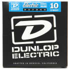 Dunlop DEN Nickel Wound Electric Guitar Strings - 10-52 image