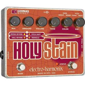 Electro Harmonix Holy Stain XO Series for sale