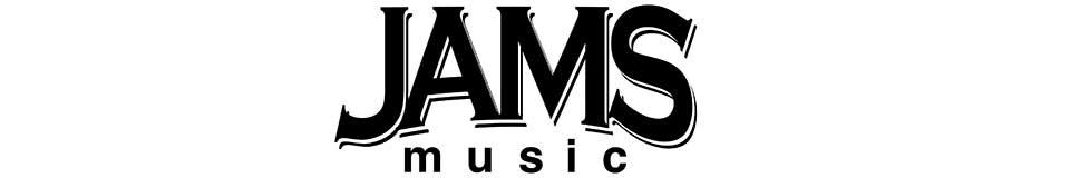 JAMS Music San Marcos