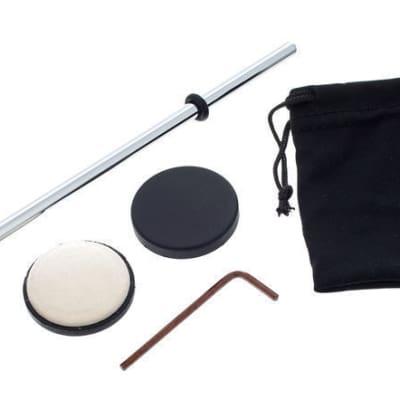 Drum Workshop Control Beater DWSM110