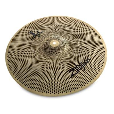 """Zildjian 20"""" Low Volume 80"""
