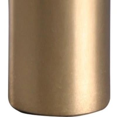 Dunlop 284 Preachin Pipe Slide Medium