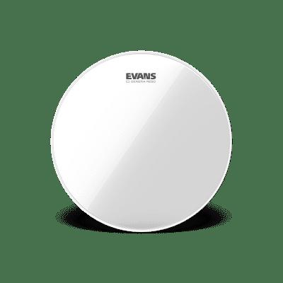 "Evans 16"" Genera Resonant Drum Head TT16GR"