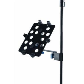 Quik-Lok IPS10 iPad Holder Stand Attachment