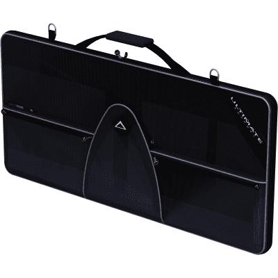 Ultimate Support USGR-61 Green Room Series 61-Key Keyboard Bag