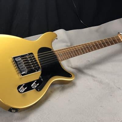 1984 ESP The Hybrid for sale