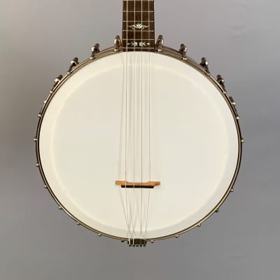 Orpheum #1 Tenor Banjo 1916 for sale