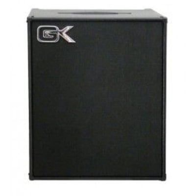 Gallien Krueger MB210-II for sale