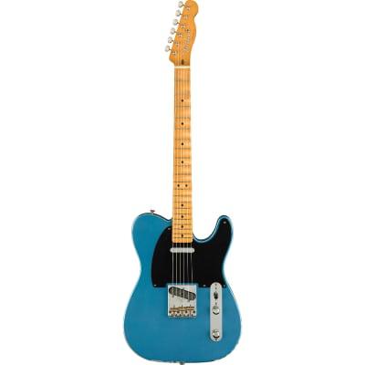 Fender Vintera Road Worn '50s Telecaster