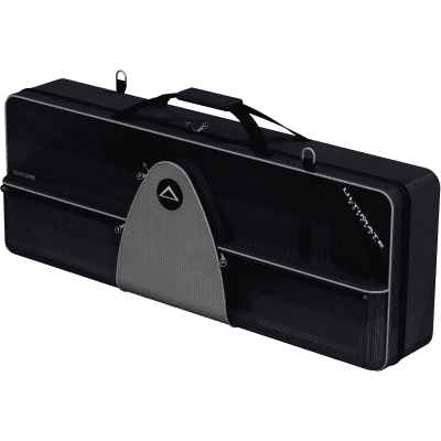 Ultimate Support USS1-76 Series One 76-Key Keyboard Bag