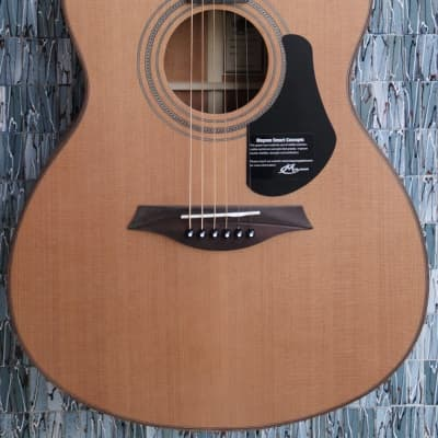 Mayson Elementary Series Marquis ECM10 Acoustic Guitar for sale