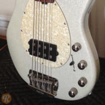 Ernie Ball Music Man Sterling 4 H 2000s Sparkle image