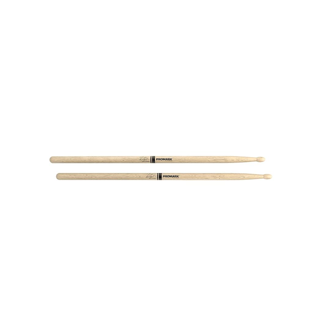 Promark Classic 747 Hickory Drum Stick Pair