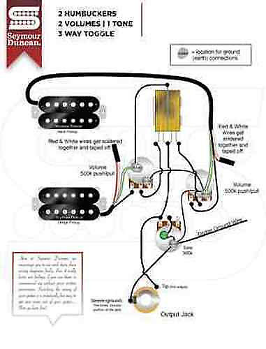 920D Custom Shop Gibson Epiphone Explorer Wiring Harness CTS | Reverb