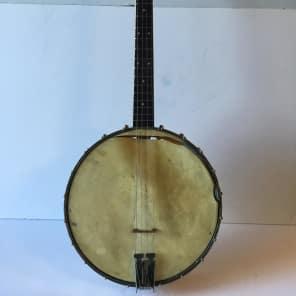 Slingerland Maybell  1920 for sale