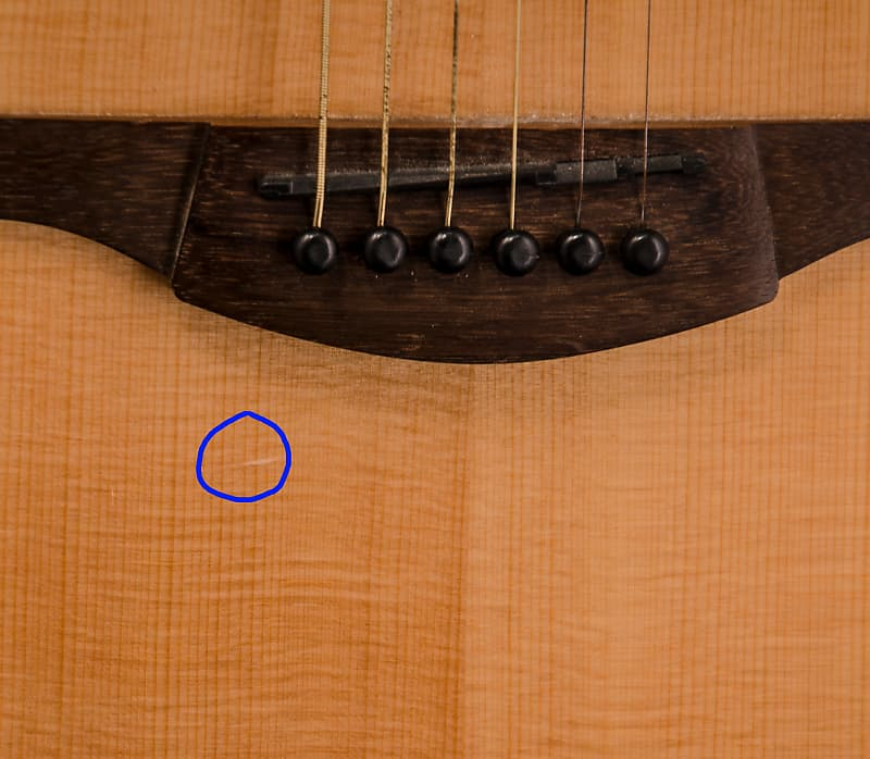 lag tramontane t80d acoustic dreadnought guitar reverb. Black Bedroom Furniture Sets. Home Design Ideas