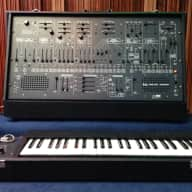 ARP 2600 Vintage Analog Synthesizer 🎹 Professional Restoration • Amazing Condition • WARRANTY