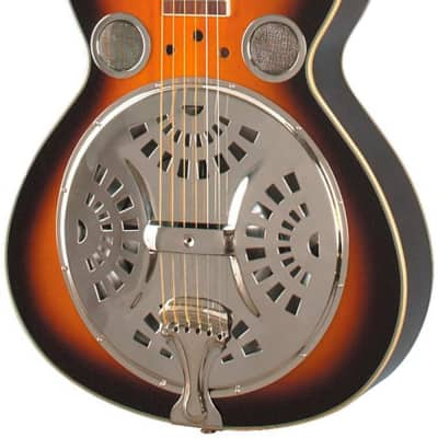 Rogue Classic Spider Resonator for sale