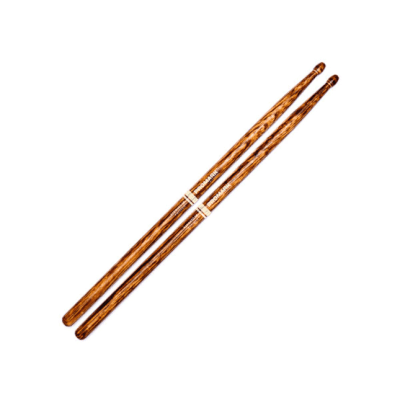 Pro-Mark Forward 5B FireGrain Drum Sticks