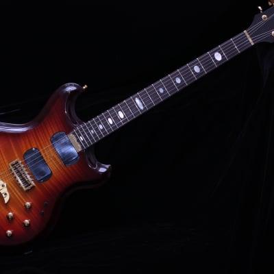 Alembic  Skylark LL6 for sale