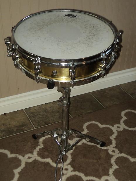 Yamaha Piccolo Snare Sd