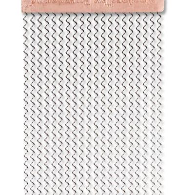 PureSound B1320 Blaster Series Snare Wire, 20 Strand, 13 Inch
