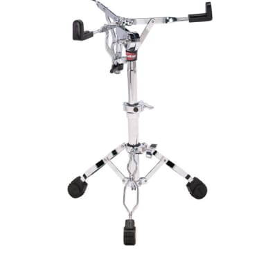 Gibraltar Medium Weight Double Braced Snare Stand
