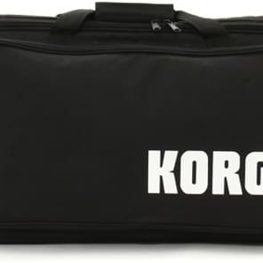 Korg SC-KINGKORG / KROME Keyboard Gig Bag