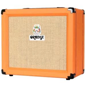Orange CR35LDX 35-Watt Combo Guitar Amp