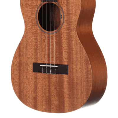 Teton TC003 Concert Ukulele Mahogany, Amazing Tone! Help Support Small Business and Buy Here! for sale