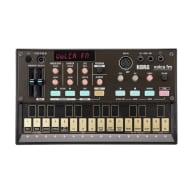 Korg VolcaFM FM Keyboard Digital Synthesizer