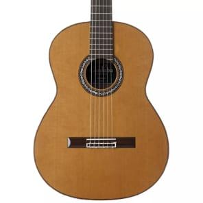 Cordoba C9 Cedar Classical Guitar