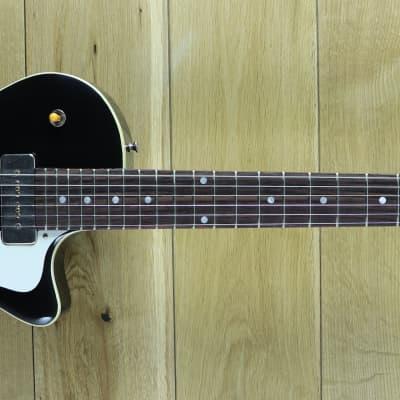 Ivison Hurricane Black for sale