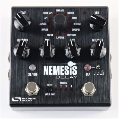 SOURCE AUDIO SA260 NEMESIS DELAY for sale