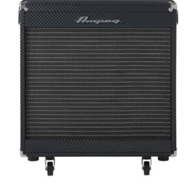 Ampeg PF-210HE Portaflex Flip top 2X10 Bass Cabinet