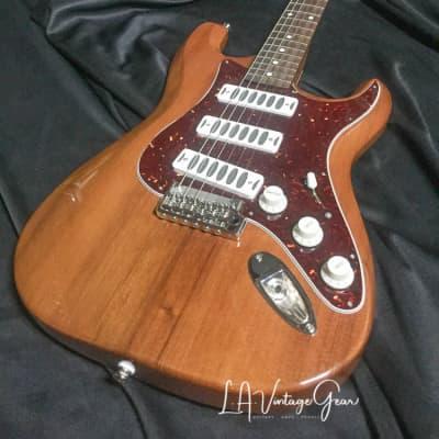 Ronin Morningstar 2019 Desert Sand Guitar - Brand New ! for sale