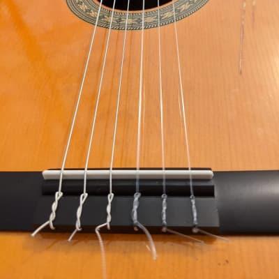 Lotus LC30 Classical Acoustic Guitar MIK for sale