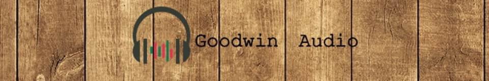 Goodwin Audio