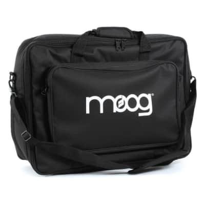Moog Sub Phatty Gig Bag  [Three Wave Music]