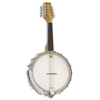 Ozark Mandolin Banjo for sale