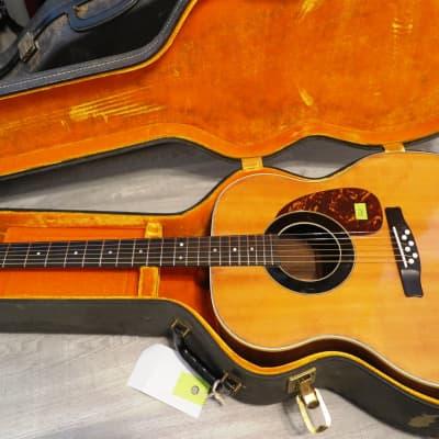 NBN R-1 V-brace conversion (361) for sale