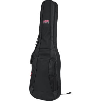Gator GB-4G-JMASTER 4G Series Jazzmaster® Electric Guitar Gig Bag