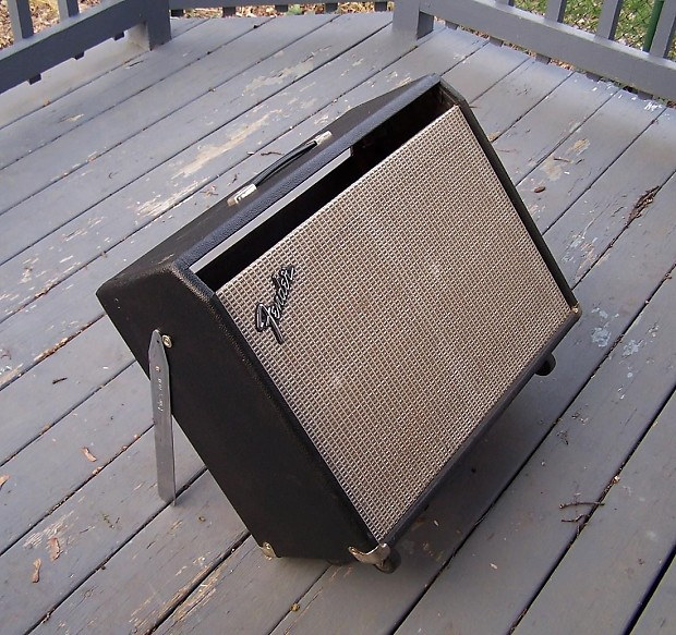Twin Reverb Cabinet | MF Cabinets
