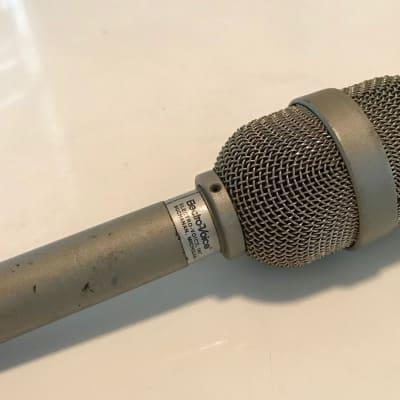 vintage electro voice mic wiring xlr question gearslutz electro voice ds35 cardioid dynamic microphoneus 90