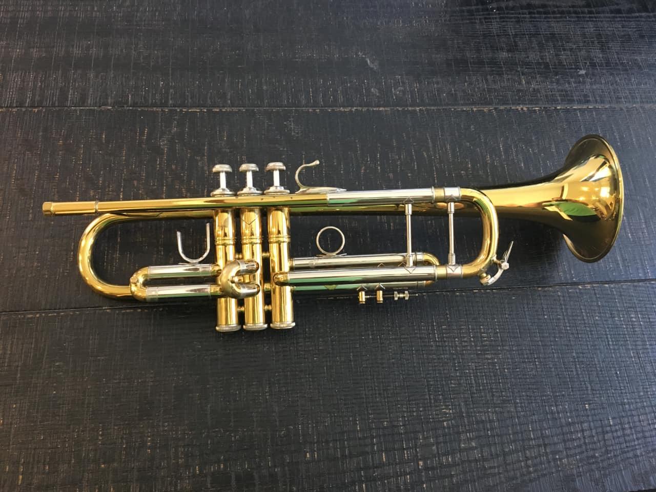 Bach Trombone | eBay