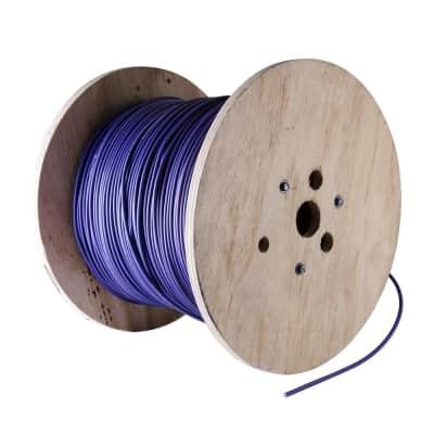 Lava Mini Ultramafic Cable - (per foot) - LCMUBULK